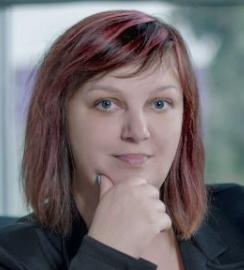 Elena Belejová